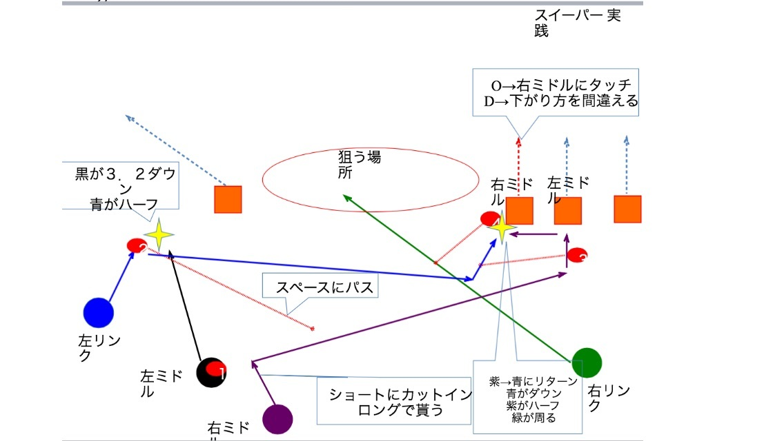 image-543c6