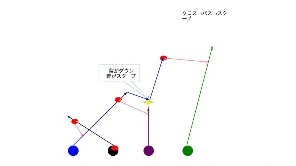 image-ced1e
